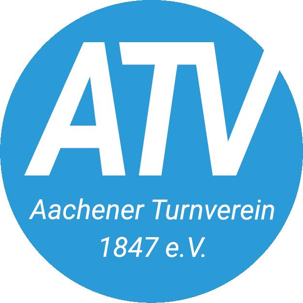 Aachener Turnverein von 1847 e.V.